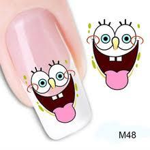 Новый стиль <b>наклейки на ногти</b> цветок 3D <b>наклейки для ногтей</b> ...