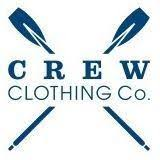 Crewclothing.co.uk Coupon Codes 2021 - May promo codes for ...