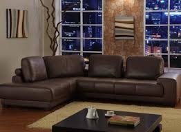living room colors brown leather furniture amazing brown furniture living room ideas