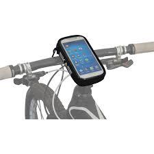 <b>Bike handlebar</b> and frame <b>bags</b> | MEC