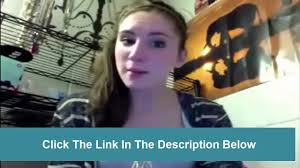Learn The Truth About Free Online Dating Sites For Singles Canada In The Next    Seconds