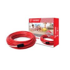 <b>Нагревательный кабель Thermo SVK</b>-<b>20</b> 350Вт-18м купить в ...