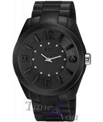 <b>EDC</b> by Esprit <b>EE100692002</b> Купить женские наручные <b>часы</b> с ...