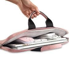 New Laptop Bag for Macbook air 13 case 13.3 <b>15 inch</b> Laptop ...