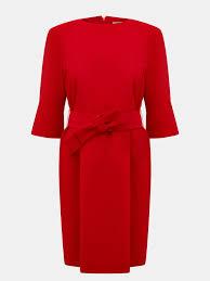 <b>Платье Katana Marella</b> - купить за 6180 ₽ в интернет-магазине ...