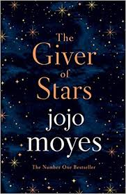 The Giver of Stars: Fall in love with the enchanting Sunday Times ...