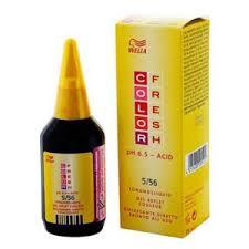<b>Краска</b> для волос <b>Wella Color Fresh</b> | Отзывы покупателей