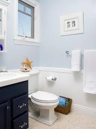 coastal bathroom designs: tags original erica islas blue coastal bathroom sxjpgrendhgtvcom