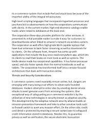 essay on engineering Common App Essay Length Clinic