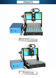 Free DHL <b>JFT</b> China Price <b>Mini Cnc</b> Router Engraving Machine ...