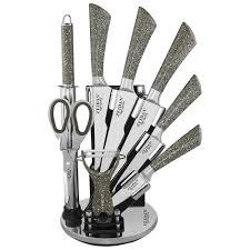 <b>Набор ножей</b> кухонных <b>Zeidan Z</b>-3092, цена 62 руб., купить в ...