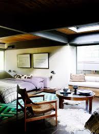 four sunny and stunning california interiors from commune designs 17 california interiors commune designs