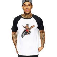 Bmw <b>Shirt</b> Promotion-Shop for Promotional Bmw <b>Shirt</b> on Aliexpress ...
