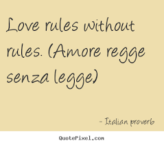 Famous Italian Quotes About Life. QuotesGram via Relatably.com