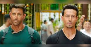 War Box Office Collection Day 10: Hrithik, Tiger