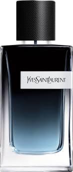 <b>Yves Saint Laurent Y</b> Eau de Parfum | Ulta Beauty