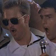 maverick-goose-singing-youve-lost-that-lovin-feeling.jpg