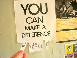 make a difference your day job paid fundraising job acirc pound p make a difference your day job paid fundraising job acircpound8 12p