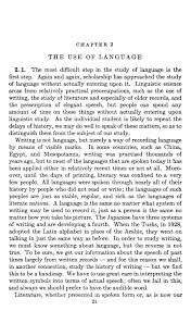 essay a descriptive essay on a person descriptive writing essays essay english descriptive writing essays a descriptive essay on a person