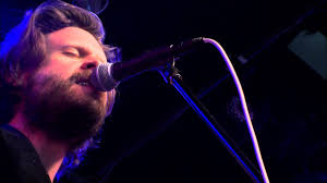 father john misty the ideal husband live on soundcheck