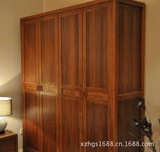 classic wood furniture classic solid wood furniture a four wardrobe foshan wholesale agile benefits 90378d003 acer friends wooden classic