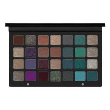 <b>Natasha Denona</b> Eyeshadow Palette 28 - <b>Purple</b> Blue 70g | Free ...