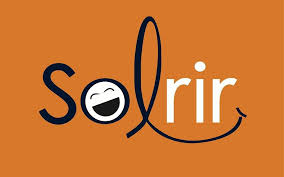 Solrir: Festival de humor regressa a Albufeira