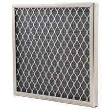 What You Should Know About <b>Washable</b> Furnace Filters