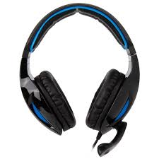 Buy the <b>Sades Snuk</b> - Gaming Headset ( SSGH ) <b>online</b> - PBTech.co ...