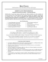 hospitality resume writing example hospitality resume writing hospitality resume writing example are examples we provide as reference to make correct and good quality resume also will give ideas and strategies to