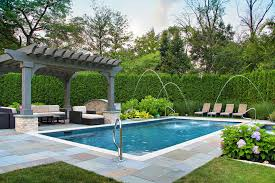 patio ideas backyard startling
