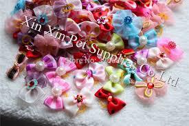<b>2015 New</b> Wholesale Mix Styles <b>200pcs lot</b> Top Quality Pearls Style