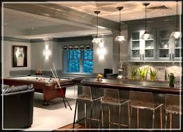 brilliant home interior designer games to help people designing homes_1 brilliant home interior design