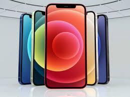 <b>Xiaomi</b> выпустила умную бактерицидную <b>лампу</b> - 4PDA
