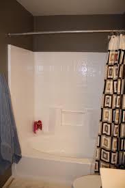 reglazing tile certified green:  images about josh on pinterest fiberglass shower shower