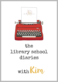 the library school diaries part ii the midnight garden library school diaries graphic