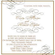 wedding invitation word templates com wedding invitation etiquette address template