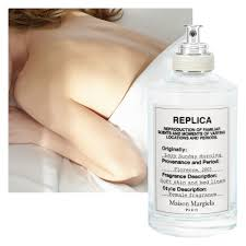 REPLICA <b>Lazy</b> Sunday Morning | <b>Maison Margiela</b>