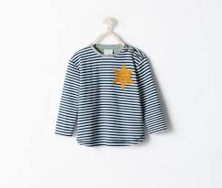 """Résultat de recherche d'images pour """"image d'habit de Zara pour enfant de l'été 2015 AVEC LES PRIX"""""""