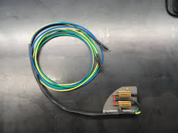 9 volt battery wiring harness solidfonts 36 volt battery pack for the razor mx500 multiple choices