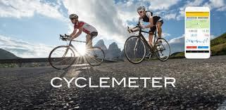 Cyclemeter GPS - <b>Cycling</b>, Running, <b>Mountain Biking</b> - Apps on ...