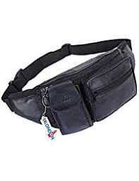 <b>Waist</b> Bags: Buy <b>Waist</b> Bags Online at Best Prices in India-Amazon.in