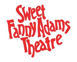 <b>Sweet Fanny</b> Adams Theatre | Gatlinburg Attractions | Things To Do ...