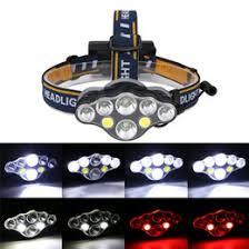 Waterproof <b>Headlamp Portable</b> Lighting | Lights & Lighting - DHgate ...
