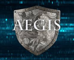 national security technology law working group hoover institution aegis explores legal and policy issues at the intersection of technology and national security published in partnership lawfare it features long form
