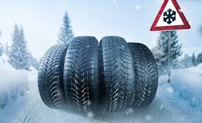 The 8 Best <b>Winter Tires</b> Available In 2019 - Autoversed