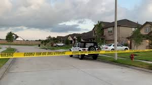 <b>SWAT</b> shoots and kills man who pointed rifle at them in League <b>City</b> ...
