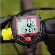 <b>1PC</b> Personality Willow Shape LED <b>Bicycle Wheel</b> Spoke Light ...