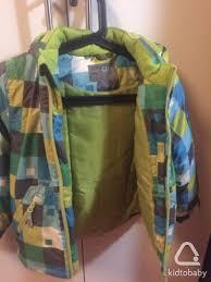 <b>Куртка Jonathan</b> купить за 1500 руб. в Санкт-Петербурге ...