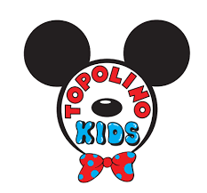 <b>Topolino</b> Kids Koper - Baby & <b>Children's Clothing</b> Store - Koper ...